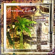†Promised Land†