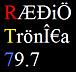 ラジオトロニカ!!