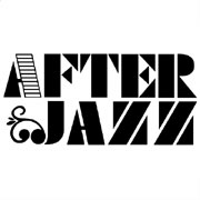 AFTERJAZZ