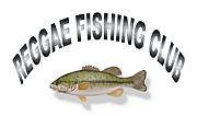 REGGAE  FISHING  CLUB