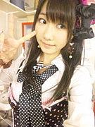AKB48の画像公開