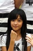 【元HKT48】谷口愛理