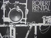 Robert Rental