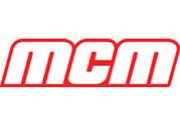 MCM〜フランスの音楽チャンネル