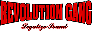 REVOLUTION GANG