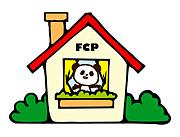 FCパンダハウス