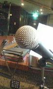 僕は、私は歌うたい