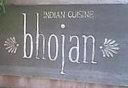 bhojan