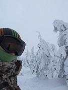 スキースノボー大好き千葉県人