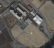 甲賀市立土山中学校