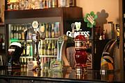 Pub and BEER 2ndBOOZE