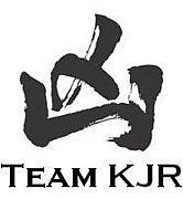 KJR東京