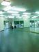 ARCダンススタジオ