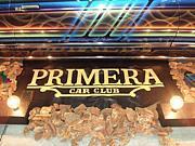 PRIMERA CAR CLUB
