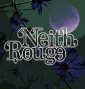 Neith Rouge