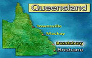 Bundaberg QLD