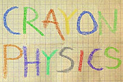 iPhysics