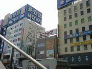 仙台のモーヲタ