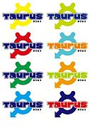 Taurus〜新橋〜
