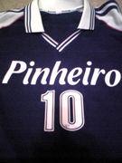 FC pinheiro