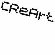 fRom NagAno cRearti部