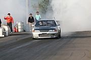 八戸 DRAG RACE愛好会