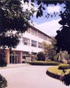 岡山県立瀬戸高等学校