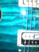 ギターオタクの語り合うコミュ