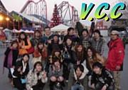 千葉・茨城☆イベント☆VCC