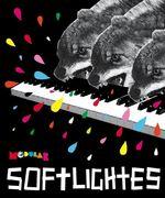 The SoftLightes