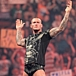 "Randy ""Keith"" Orton"