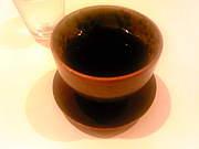 一凛珈琲  ICHIRIN COFFEE