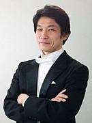 ♪ピアニスト 鳥井俊之♪