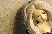 綾路-Ayaji Doll-