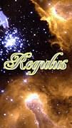 [Regulus]