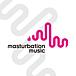 "masturbation music"""