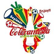 FC Coloramista [東京-千葉]
