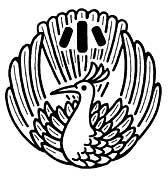 大鳥小学校