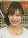 笹岡樹里@TBSニュースバード
