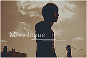 Monologue★錦戸亮