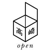 公開版 高崎卓馬CM研究室