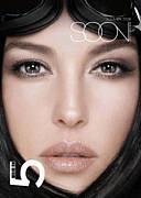 SOON magazine