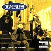 DRS (Gangsta R&B)