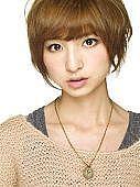 篠田麻里子をしのちゃんと呼ぶ会