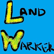 LANDWARKER