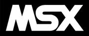 MSX User's