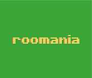 roomania
