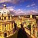 オックスフォードが好き