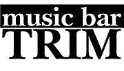 music bar TRIM (新栄)