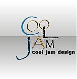 COOL JAM DESIGN